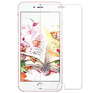お買い得  -スクリーンプロテクター Apple のために iPhone 7 強化ガラス 1枚 スクリーンプロテクター 傷防止 防爆 ハイディフィニション(HD)