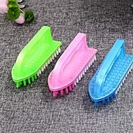 Alta calidad Cepillo y Trapo de Limpieza Utensilios,Plástico