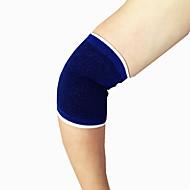Codera para Fútbol Americano Ciclismo / Bicicleta Yoga Taekwondo bádminton Baloncesto UnisexTranspirable Apoyo muscular Compresión Dolor