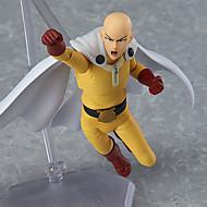 voordelige Cosplay & Kostuums-Anime Action Figures geinspireerd door Cosplay Kuro PVC 16 CM Modelspeelgoed Speelgoedpop
