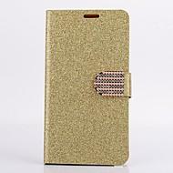 Galaxy Note Serie Hüllen / C...