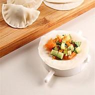 abordables Cocina y Comedor-Herramientas de cocina Plásticos Manualidades Herramientas para Pasta Other 1pc