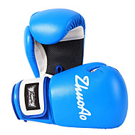 Boksen en Martial Arts Pad Bokszakhandschoenen Professionele bokshandschoenen Trainingsbokshandschoenen voor Boksen Lange VingerHoud Warm