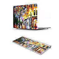 """voordelige Mac-hoezen & Mac-tassen & Mac-etuis-MacBook Hoes voorNieuwe MacBook Pro 15"""" Nieuwe MacBook Pro 13"""" MacBook Pro 15"""" MacBook Air 13"""" MacBook Pro 13"""" MacBook Air 11"""" Macbook"""