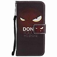 Til huawei p10 plus p10 lite taske kortholder tegnebog med stativ flip mønster fuld krops case karton hard pu læder p10 p8 lite 2017 p9