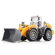 cheap Toys & Hobbies-Toy Cars Beach & Sand Toy Beach Toys Toys Pull Back Car/Inertia Car Motorcycle Truck Construction Vehicle Excavator Toys Extra Large