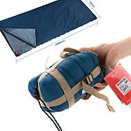 Sleeping Pad Pravokutna vreća Za jednu osobu 20 T/C pamukX70 Lov Pješačenje Plaža Kampiranje Putovanje Ugrijati Otporno na vlagu