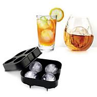 お買い得  世帯の大昇進-バー用品 ゲル, ワイン アクセサリー 高品質 クリエイティブforBarware cm 0.12 kg 1個