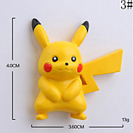 bolso / teléfono / encanto de llavero juguete de dibujos animados pvc encantos del teléfono celular