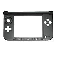 Nintendo 3DS Zubehör