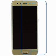 olcso Képernyő védők-Képernyővédő fólia Huawei mert Honor 9 Edzett üveg 1 db Kijelzővédő fólia Karcolásvédő Robbanásbiztos 9H erősség High Definition (HD)