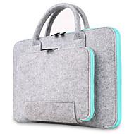 Wolle fühlte Computer Tasche Laptop Tasche Decke Liner Tasche