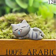 antiadherente plug resina artesanía dibujos animados juguete resina teléfono celular encantos