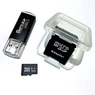 tanie Akcesoria do PC i tabletów-32 GB Micro SD TF karta karta pamięci Class10 AntW5-32