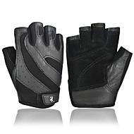 BODUN / SIDEBIKE® Aktivnost / Sport Rukavice Men's Biciklističke rukavice Proljeće Ljeto Pasti Zima Biciklističke rukaviceProzračnost