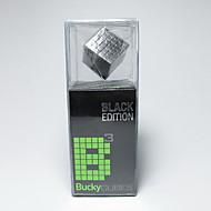 Juguetes Magnéticos Piezas MM Alivia el Estrés Juguetes Magnéticos Rectangular Juguetes ejecutivos rompecabezas del cubo Para regalo