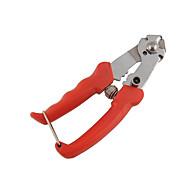 preiswerte -Andere Werkzeuge Radsport Fahhrad Andere Tragbar Stahl-1