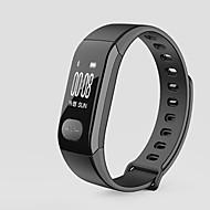 Brățări Smart iOS Android iPhone Rezistent la Apă Standby Lung Pedometre Sănătate Sporturi Monitor Ritm Cardiac Ceas cu alarmă Detectarea