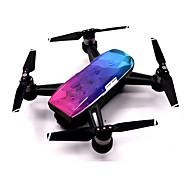 KSX2295 Pótalkatrész RC Quadcopters drónok