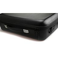 Kutu / Case Plastik 1pc