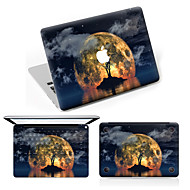 스킨 스티커 용 MacBook Pro 15'' with Retina MacBook Pro 15'' MacBook Pro 13'' with Retina MacBook Pro 13'' MacBook Air 13'' MacBook Air 11''
