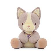 Zabawki Lalki Zabawki Psy Zwierzę Animals Dziecko Sztuk
