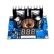 xh-m404 dc cower syöttöpaine pudotusmoduuli digitaalinen näyttöpaine