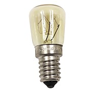 22W E14 LED Filament Bulbs * leds Decorative Yellow *lm *K 110-120V