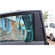 cheap Car Sun Shades&Visors-Automotive Car Sun Shades & Visors Car Sun Shades For Toyota 2008 2009 2010 2011 2012 2013 2014 Highlander Fabrics