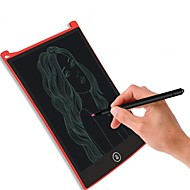 Tabletas Gráficas