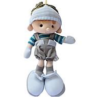 ぬいぐるみ おもちゃ カトゥーン 結婚式 ウェディング ファッション 女の子用 1 小品