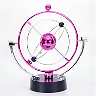 cheap Toys & Hobbies-Astronomy Toy & Model Science & Discovery Toys Educational Toy Underground - Longwall Toys Globe Ball Maps Electromotion Classic Kids