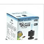 رخيصةأون -أحواض السمك مرشحات مقاوم للماء البلاستيك 220VV