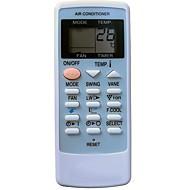 Недорогие Пульты управления-замена для удаленного дистанционного управления кондиционером ay-ap9lw ay-ap12lw ay-ap18lw ay-ap24lw ae-a9lw ae-a12lw ae-a18lw ae-a24lw