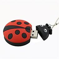 お買い得  -Ants 2GB USBフラッシュドライブ USBディスク USB 2.0 プラスチック