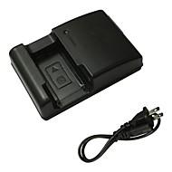 cargador de batería fw50 y cable de cargador para sony np-fw50 a5000 a5100 a7r nex6 7 5tl 5r 5n 3nl c3 bc-vw1