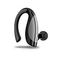 Χαμηλού Κόστους Αξεσουάρ Η/Υ & Tablet-x16 ακουστικά bluetooth ασύρματα ακουστικά bluetooth ακουστικά ακουστικά σούπερ bass earbuds με μικρόφωνο για κινητό τηλέφωνο
