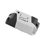 Недорогие Интеллектуальные коммутаторы-wf4551 дистанционный wifi таймер переключатель умный дом модификация