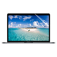 Mac-screenprotectors