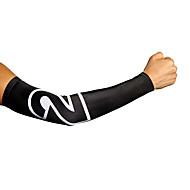 お買い得  -Jaggad バイク/サイクリング 美白 サイクリング FPV 抗紫外線 スパンデックス ポリエステル ランニング マウンテンサイクリング ロードバイク サイクリング ハイキング オールシーズン