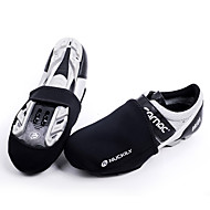 abordables Cubrezapatos-Nuckily Galochas Cubrecalzado de ciclismo Adulto Impermeable Mantiene abrigado Secado rápido Resistente al Viento Resistente a los UV