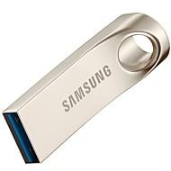 お買い得  -SAMSUNG 64GB USBフラッシュドライブ USBディスク USB 3.0 メタル