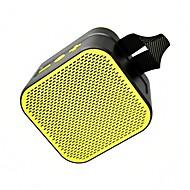 お買い得  スピーカー-NR-1017n アウトドアスピーカー Bluetoothスピーカー アウトドアスピーカー 用途
