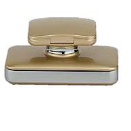 bt68 신차 mp3 블루투스 플레이어 카드 듀얼 USB 자동차 음악 핸즈프리 통화