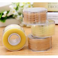 Oční víčko Makeup 1 pcs Oči Denní Přírodní Kosmetický Péče o srst