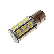 お買い得  -SENCART 1個 BA15S(1156) 車載 電球 12W SMD 5630 800-1000lm 42 外部照明 For ユニバーサル 全年式