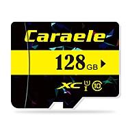 Caraele 128GB Карточка TF Micro SD карты карта памяти Class10 CA-2