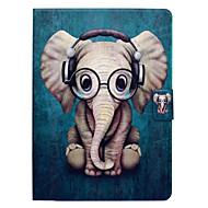 Galaxy Tab 3 10.1 Cases / Co...