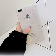 Cool & Fashion Cases para iP...