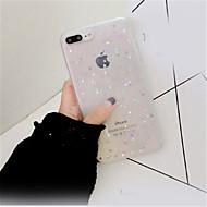 Cool и моды для iPhone